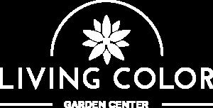LivingColor-LOGO-white-02