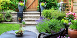 6-container-garden-ideas-for-landscaping-header-garden-with-pots