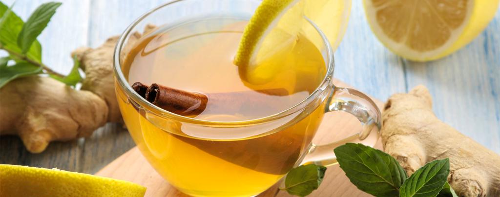 florida-tea-garden-ginger-honey-tea