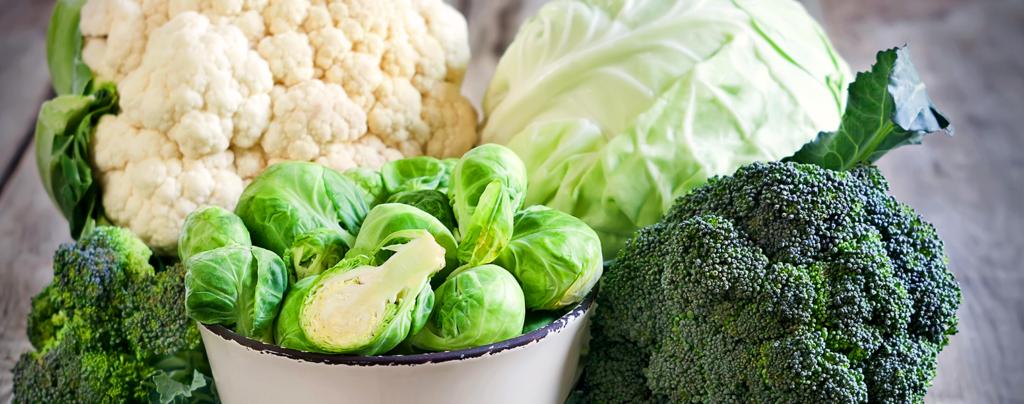 living-color-vegetable-planting-calendar-broccoli-cauliflower