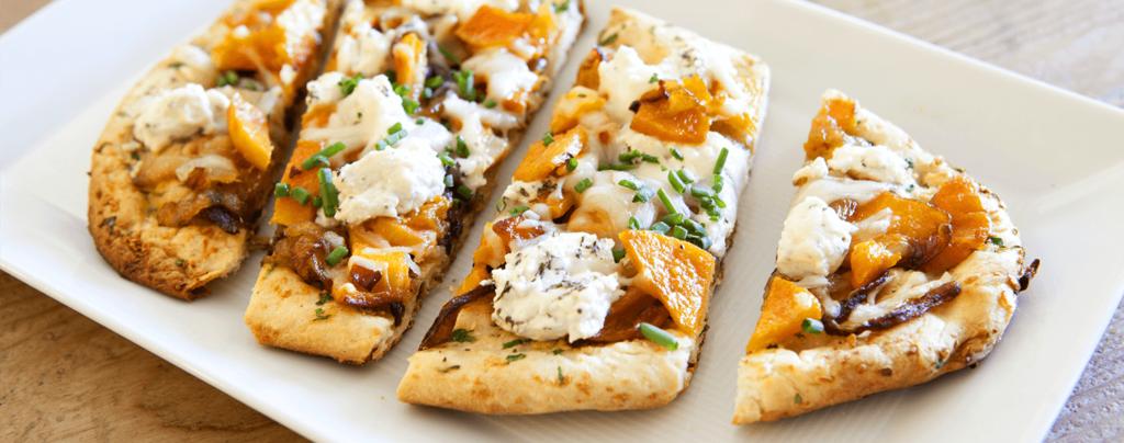 living-color-thanksgiving-veggie-side-dishes-flatbread