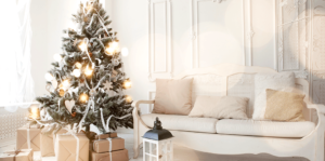 living-color-christmas-decoration-ideas-neutral-minimal
