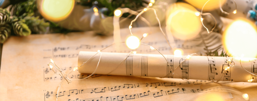 living-color-christmas-decoration-ideas-sheet-music